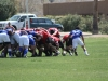 Camelback-Rugby-Vs-Hurricanes-DIII-Playoffs-117