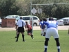 Camelback-Rugby-Vs-Hurricanes-DIII-Playoffs-118