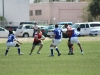Camelback-Rugby-Vs-Hurricanes-DIII-Playoffs-119