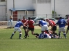 Camelback-Rugby-Vs-Hurricanes-DIII-Playoffs-120