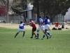 Camelback-Rugby-Vs-Hurricanes-DIII-Playoffs-121