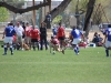 Camelback-Rugby-Vs-Hurricanes-DIII-Playoffs-122