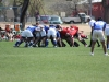 Camelback-Rugby-Vs-Hurricanes-DIII-Playoffs-123