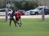 Camelback-Rugby-Vs-Hurricanes-DIII-Playoffs-124