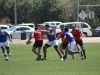 Camelback-Rugby-Vs-Hurricanes-DIII-Playoffs-125