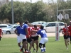 Camelback-Rugby-Vs-Hurricanes-DIII-Playoffs-126