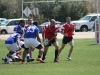 Camelback-Rugby-Vs-Hurricanes-DIII-Playoffs-127
