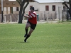 Camelback-Rugby-Vs-Hurricanes-DIII-Playoffs-128