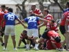 Camelback-Rugby-Vs-Hurricanes-DIII-Playoffs-129