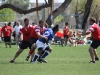 Camelback-Rugby-Vs-Hurricanes-DIII-Playoffs-130