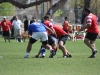 Camelback-Rugby-Vs-Hurricanes-DIII-Playoffs-131
