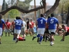 Camelback-Rugby-Vs-Hurricanes-DIII-Playoffs-133