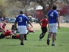 Camelback-Rugby-Vs-Hurricanes-DIII-Playoffs-134