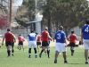 Camelback-Rugby-Vs-Hurricanes-DIII-Playoffs-135