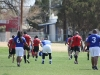 Camelback-Rugby-Vs-Hurricanes-DIII-Playoffs-136