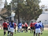 Camelback-Rugby-Vs-Hurricanes-DIII-Playoffs-137