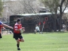 Camelback-Rugby-Vs-Hurricanes-DIII-Playoffs-138