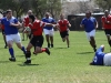Camelback-Rugby-Vs-Hurricanes-DIII-Playoffs-139