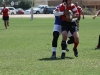 Camelback-Rugby-Vs-Hurricanes-DIII-Playoffs-140