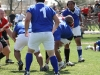 Camelback-Rugby-Vs-Hurricanes-DIII-Playoffs-141