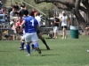 Camelback-Rugby-Vs-Hurricanes-DIII-Playoffs-143