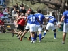 Camelback-Rugby-Vs-Hurricanes-DIII-Playoffs-144