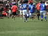 Camelback-Rugby-Vs-Hurricanes-DIII-Playoffs-145