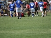 Camelback-Rugby-Vs-Hurricanes-DIII-Playoffs-146