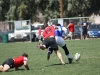 Camelback-Rugby-Vs-Hurricanes-DIII-Playoffs-148