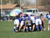 Camelback-Rugby-Vs-Hurricanes-DIII-Playoffs-149