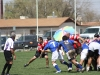 Camelback-Rugby-Vs-Hurricanes-DIII-Playoffs-150