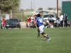 Camelback-Rugby-Vs-Hurricanes-DIII-Playoffs-151