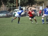 Camelback-Rugby-Vs-Hurricanes-DIII-Playoffs-152