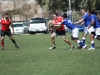 Camelback-Rugby-Vs-Hurricanes-DIII-Playoffs-153