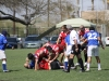Camelback-Rugby-Vs-Hurricanes-DIII-Playoffs-154