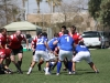 Camelback-Rugby-Vs-Hurricanes-DIII-Playoffs-155