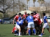 Camelback-Rugby-Vs-Hurricanes-DIII-Playoffs-156
