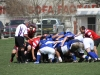 Camelback-Rugby-Vs-Hurricanes-DIII-Playoffs-157