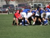 Camelback-Rugby-Vs-Hurricanes-DIII-Playoffs-158