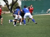 Camelback-Rugby-Vs-Hurricanes-DIII-Playoffs-159