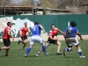 Camelback-Rugby-Vs-Hurricanes-DIII-Playoffs-160