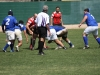 Camelback-Rugby-Vs-Hurricanes-DIII-Playoffs-161