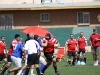 Camelback-Rugby-Vs-Hurricanes-DIII-Playoffs-162