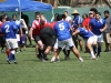Camelback-Rugby-Vs-Hurricanes-DIII-Playoffs-163