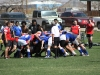 Camelback-Rugby-Vs-Hurricanes-DIII-Playoffs-164