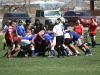Camelback-Rugby-Vs-Hurricanes-DIII-Playoffs-165