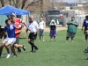 Camelback-Rugby-Vs-Hurricanes-DIII-Playoffs-166