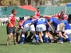 Camelback-Rugby-Vs-Hurricanes-DIII-Playoffs-167