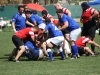 Camelback-Rugby-Vs-Hurricanes-DIII-Playoffs-168