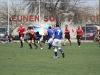Camelback-Rugby-Vs-Hurricanes-DIII-Playoffs-171